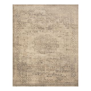 Buy Unique One Of A Kind Area Rugs Online At Overstock Com Our