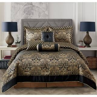 Size Queen Comforter Sets For Less | Overstock.com