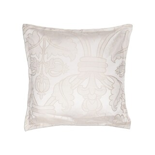 San Giovanni Arabesque Euro Sham (Set of 2)