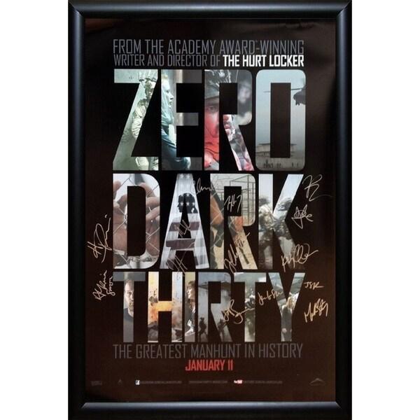 zero dark thirty full movie in hindi hd