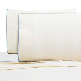 Portofino Pillowcase Set