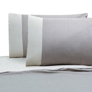 Chesterfield Pillowcase Set