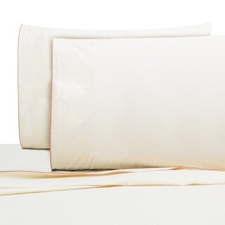 Porto Cervo Pillowcase Set