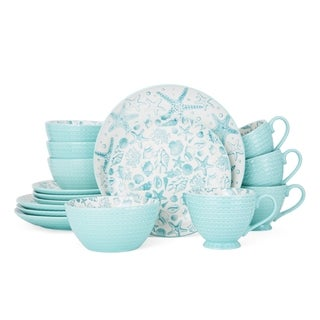 Stoneware Dinnerware Find Great Kitchen Dining Deals Ping At