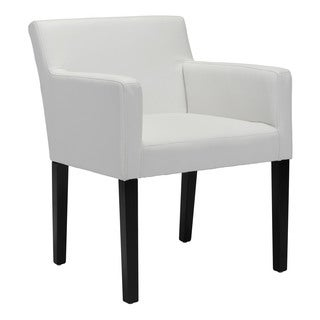 Franklin Dining Chair White