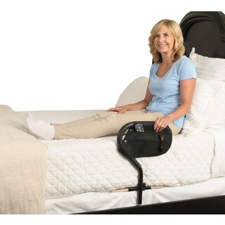 Stander Bed Cane and Organizer Pouch