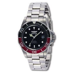 Invicta Men's 9403 Automatic Pro Diver S2 Black Dial Watch|https://ak1.ostkcdn.com/images/products/1833235/Invicta-Mens-9403-Automatic-Pro-Diver-S2-Black-Dial-Watch-P10169253.jpg?impolicy=medium