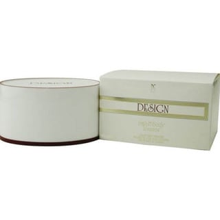 Shop Design By Paul Sebastian 5 Ounce Body Powder For Women Free