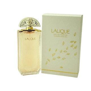 Lalique Women's 3.3-ounce Eau de Parfum Spray