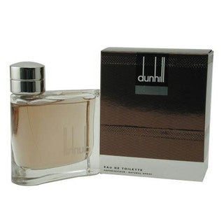 Dunhill Man 2.5-ounce Eau de Toilette Spray