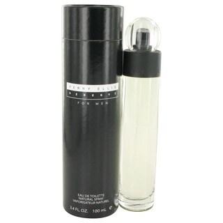 Perry Ellis Reserve Men's 3.4-ounce Eau de Toilette Spray
