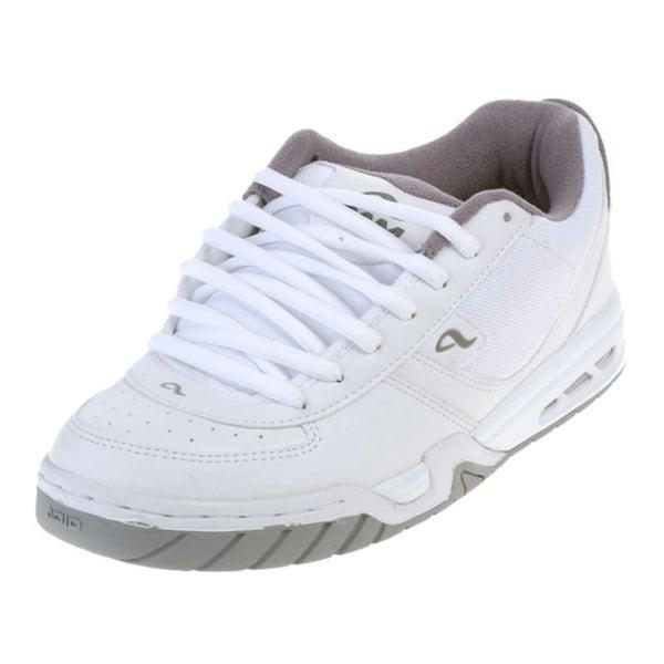 Adio Bam V2 Men's Skate Shoe
