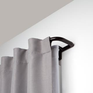 Buy Curtain Rods Hardware Online At Overstockcom Our Best