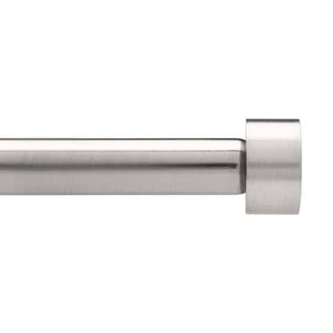 Umbra Cappa 3/4-inch Curtain Rod