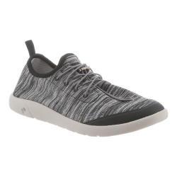 Women's Bearpaw Irene Sneaker Black Microsuede (More options available)
