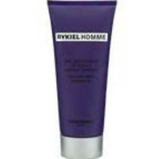 Sonia Rykiel Hair and Body Shampoo 6.7oz for Men