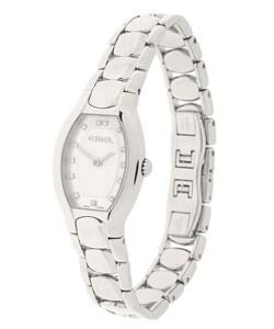Ebel Beluga Tonneau Women's Diamond Watch