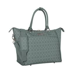 Nine West Allea Tote Cobblestone