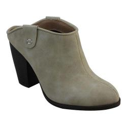 Women's Michael Antonio Morris Mule Winter White