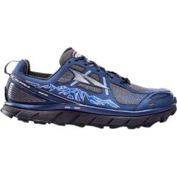 Men's Altra Footwear Lone Peak 3.5 Trail Running Shoe Blue