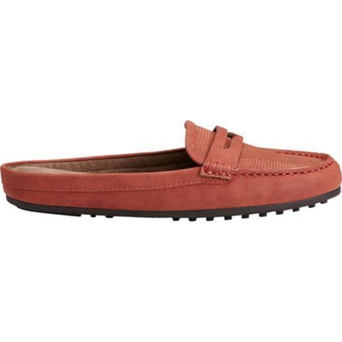 A2 by Aerosoles Drive Time ... Women's Loafers oD0M25lN