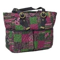 Women's Donna Sharp Elaina Bag Canterbury