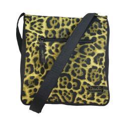 Women's Donna Sharp Hipster Expanded Jaguar
