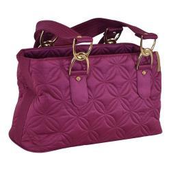 Women's Donna Sharp Reese Bag Magenta