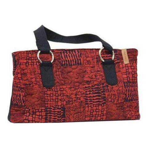 Women's Donna Sharp Reese Bag Raleigh