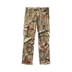 Men's Rocky Cargo Pant 600555 Mossy Oak Infinity