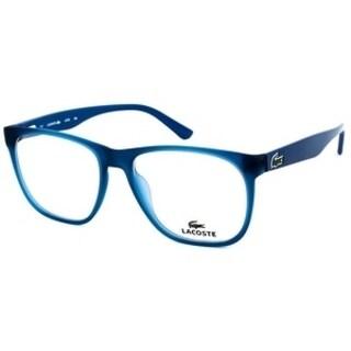 Lacoste Eyeglasses