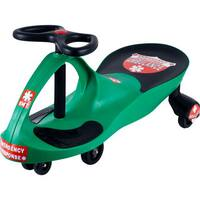 Car Ride on Wiggle Car by Lil' Rider, Ride on Toy– Ride on Toys for Boys and Girls, 2 Year Old And Up