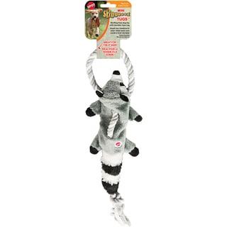 "Mini Skinneeez Tugs Raccoon 14"""