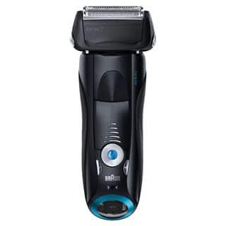 Braun Series 7-740S-7 Wet & Dry Electric Foil Shaver|https://ak1.ostkcdn.com/images/products/18504956/P24617794.jpg?impolicy=medium