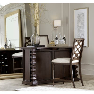 Buy Wall Bar Home Bars Online at Overstock | Our Best Dining ...