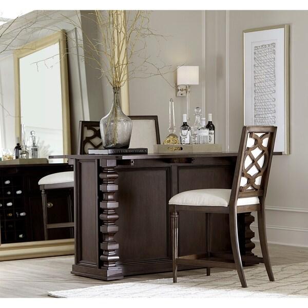Shop A.R.T. Furniture Morrissey Fenton Mobile Bar Server