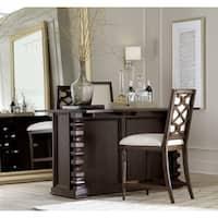 A.R.T. Furniture Morrissey Blake Counter Stool (Set of 2)
