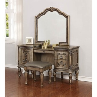 Valencia Complete Vanity (without stool)