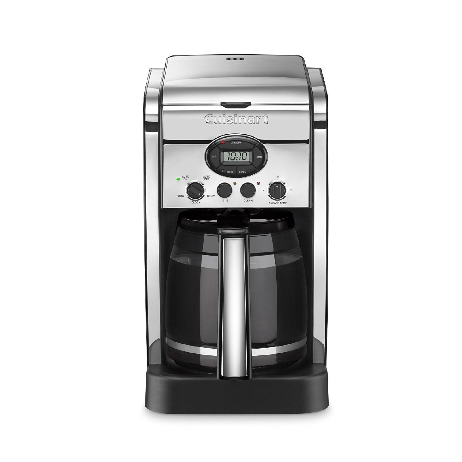 Cuisinart Brew Central 14 Cup Coffee (Brown) Maker