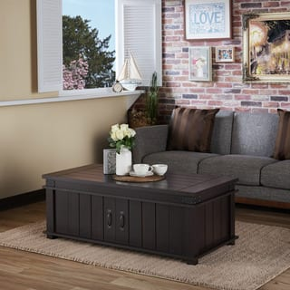 Furniture of America Teglar Espresso Rustic Slatted Coffee Table https://ak1.ostkcdn.com/images/products/18505426/P24618220.jpg?impolicy=medium