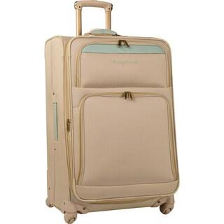 Tommy Bahama Bahama Mama 28-inch Spinner Upright Suitcase
