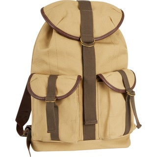 Tommy Bahama La Jolla Rucksack Backpack