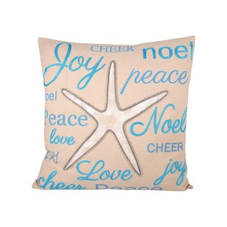Pomeroy Reflections Pillow