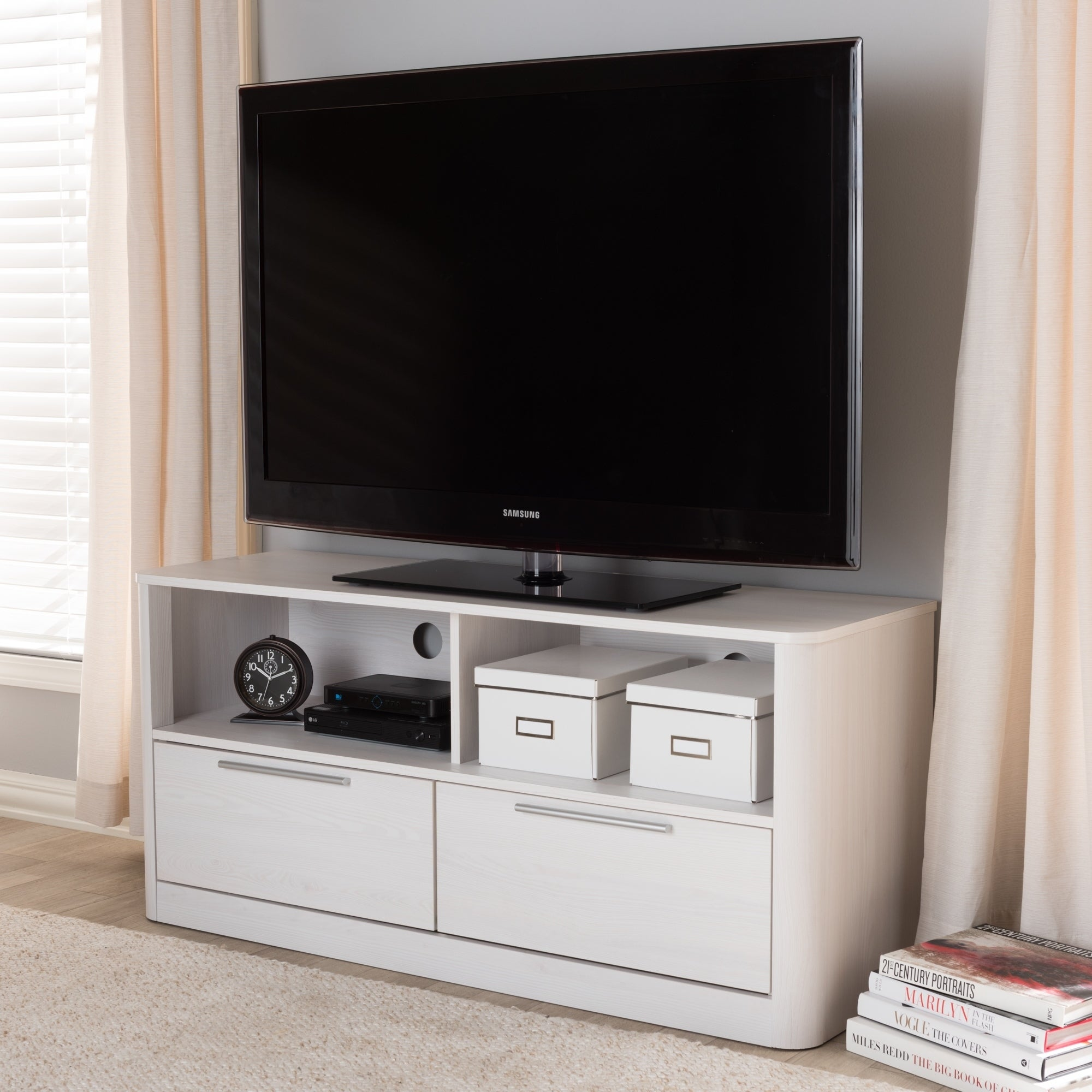 Contemporary-TV-Stand-by-Baxton-Studio thumbnail 8
