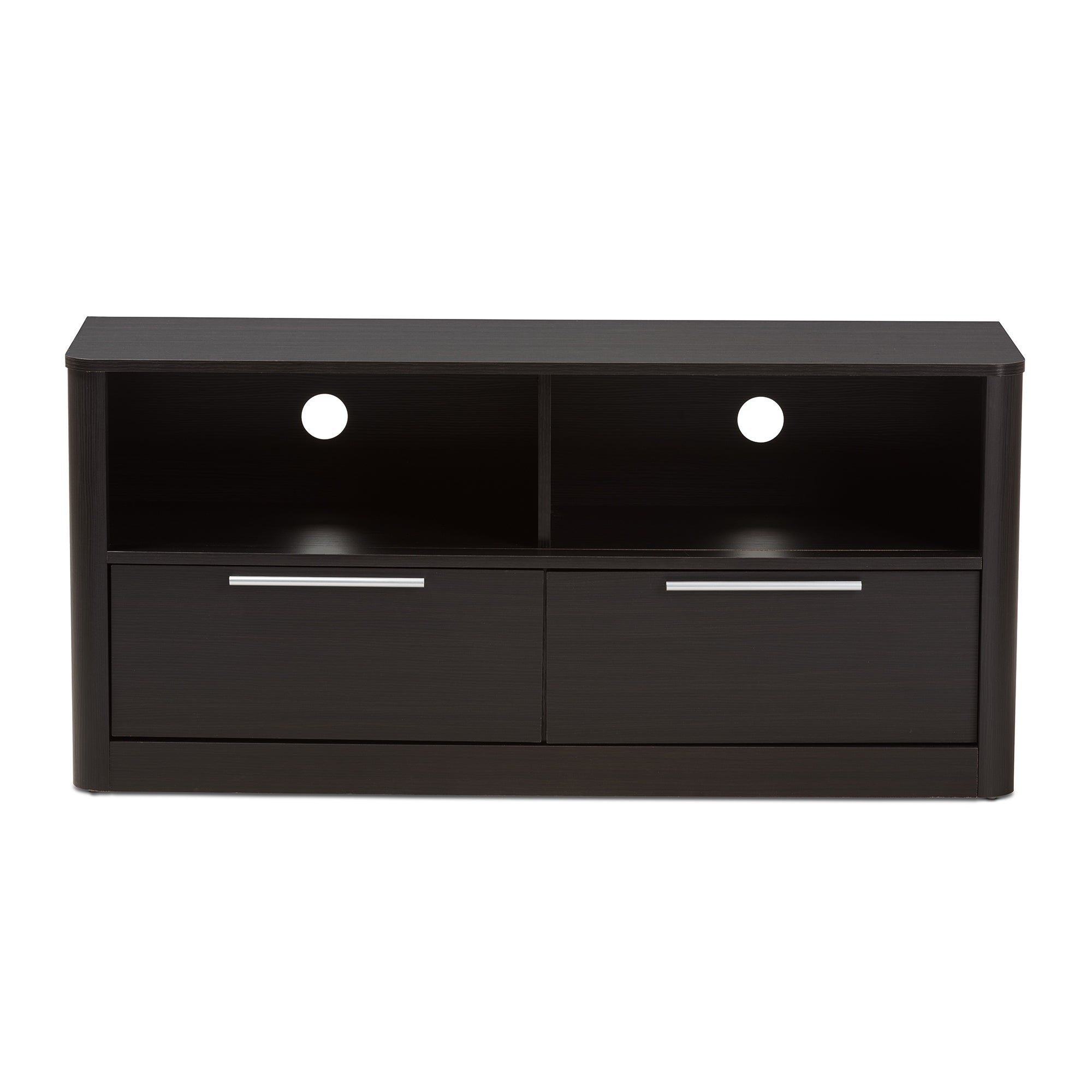 Contemporary-TV-Stand-by-Baxton-Studio thumbnail 10