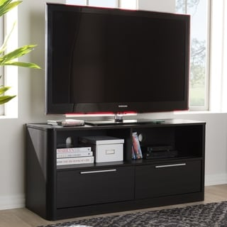 Contemporary TV Stand by Baxton Studio