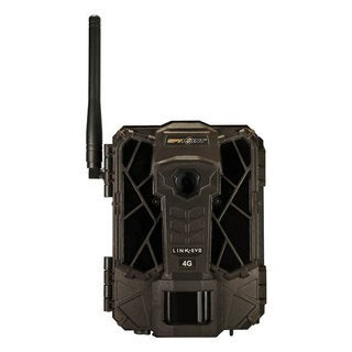 Spypoint LINK-EVO-V Cellular Trail Camera - Verizon