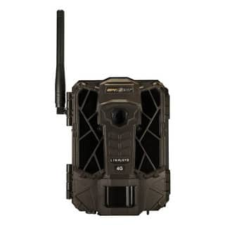 Spypoint LINK-EVO Cellular Trail Camera - AT&T