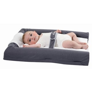Luxury Baby Changing Pad with Extra Large Bath Towel