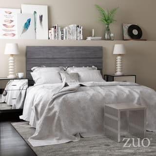 Size Queen Wood Headboards For Less Overstock Com